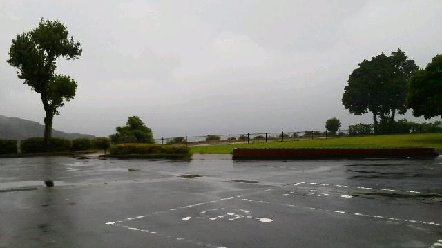 台風8号の時は、デイサービスを休館と前日に決定してしまい、そのままお休みさせていただきました。ご迷惑をおかけしました。